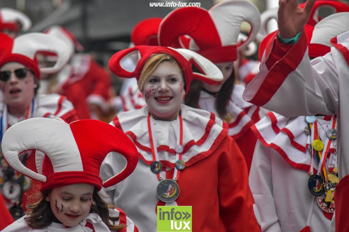 images/2019BastogneCarnaval/vincent/Carnaval-Bastogne3179