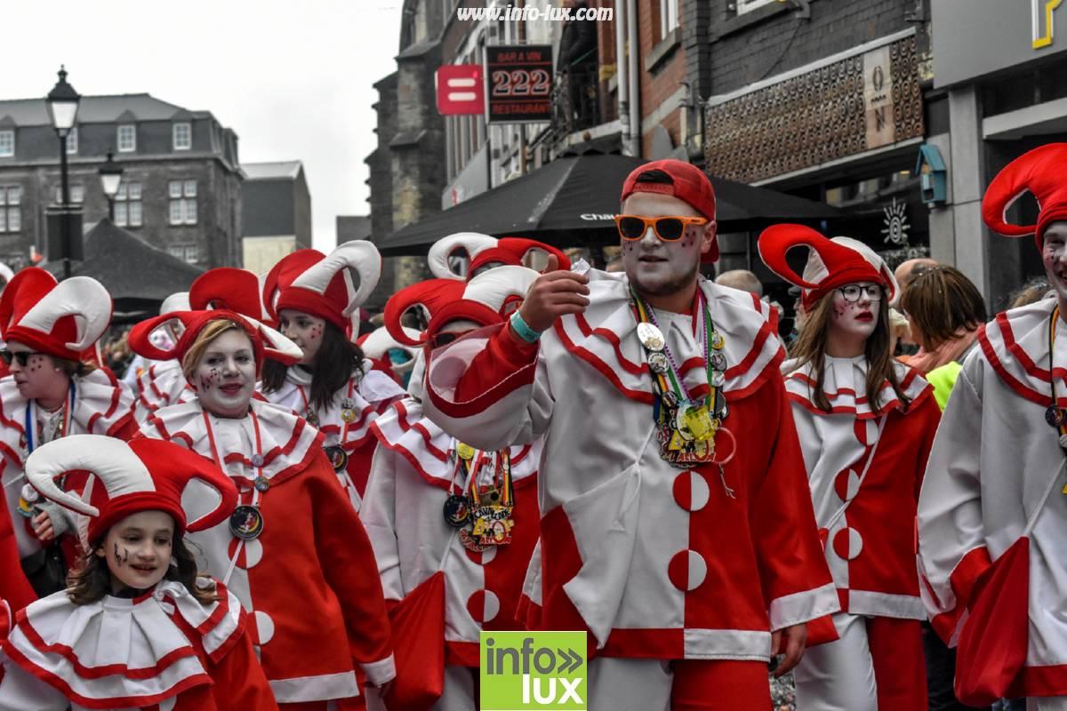 images/2019BastogneCarnaval/vincent/Carnaval-Bastogne3180