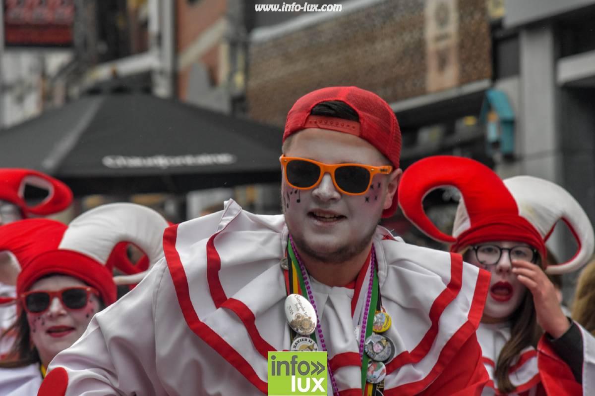 images/2019BastogneCarnaval/vincent/Carnaval-Bastogne3181