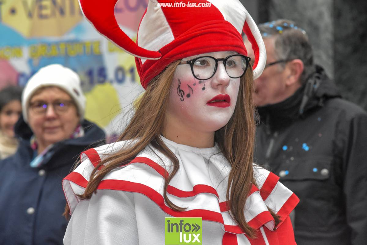 images/2019BastogneCarnaval/vincent/Carnaval-Bastogne3182