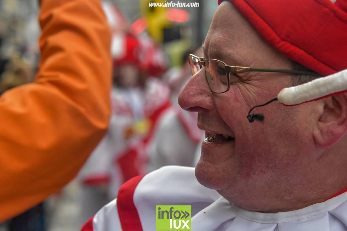 images/2019BastogneCarnaval/vincent/Carnaval-Bastogne3185