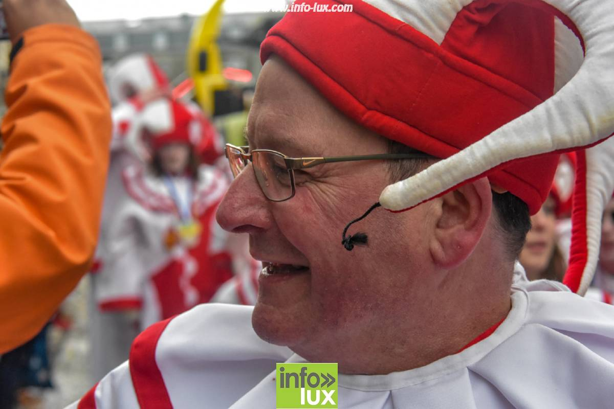 images/2019BastogneCarnaval/vincent/Carnaval-Bastogne3186
