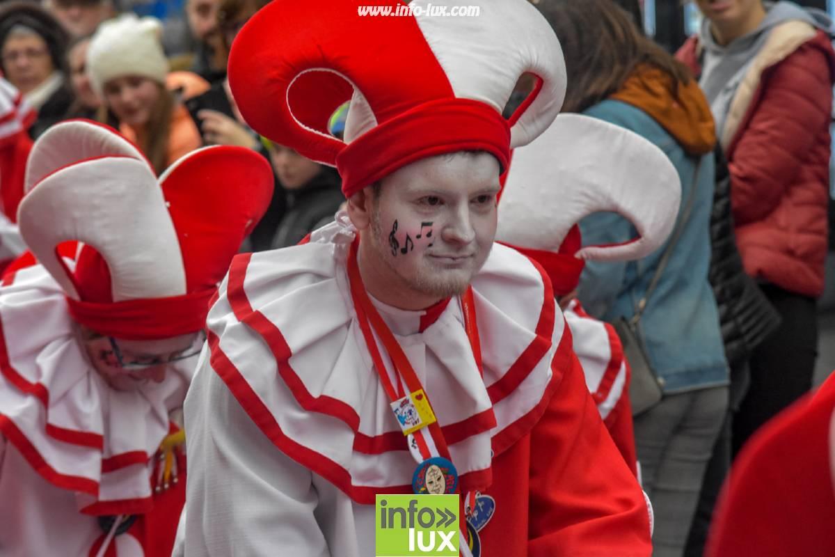 images/2019BastogneCarnaval/vincent/Carnaval-Bastogne3187