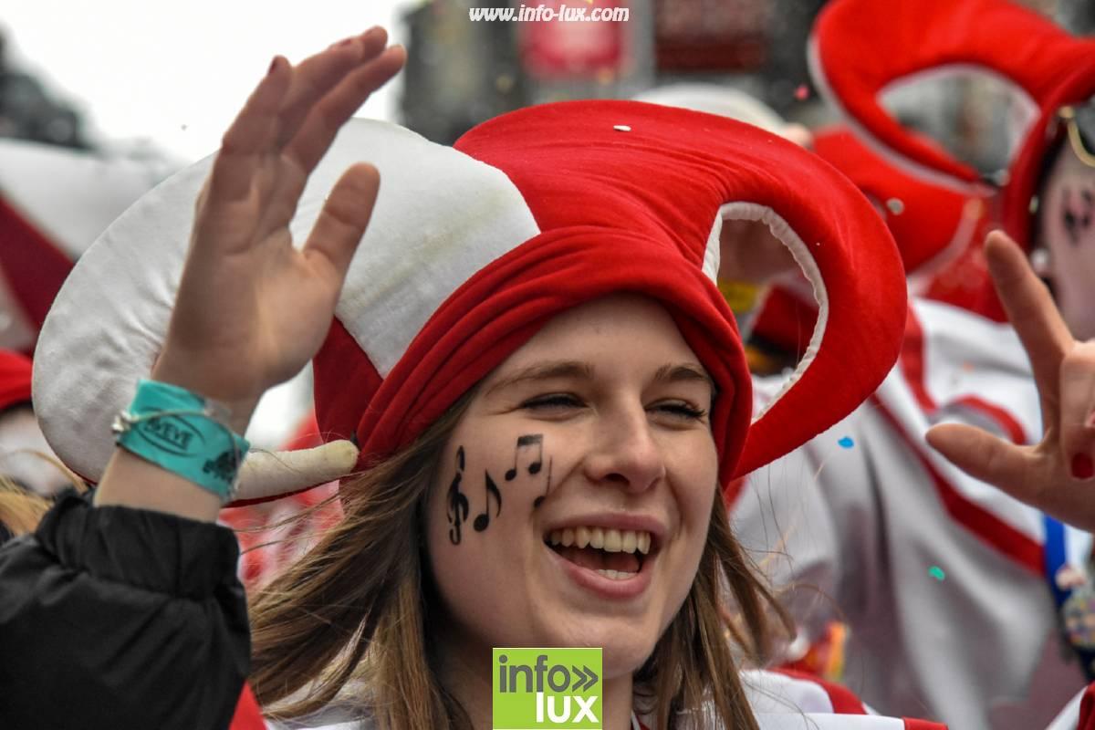 images/2019BastogneCarnaval/vincent/Carnaval-Bastogne3189