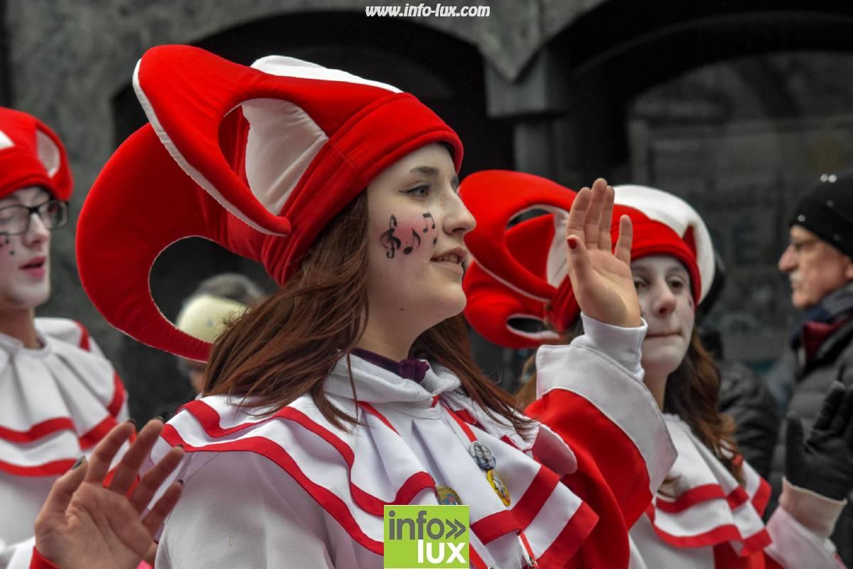 images/2019BastogneCarnaval/vincent/Carnaval-Bastogne3192
