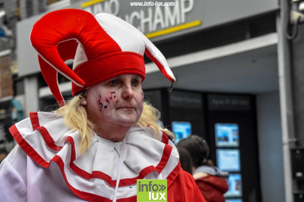 images/2019BastogneCarnaval/vincent/Carnaval-Bastogne3193