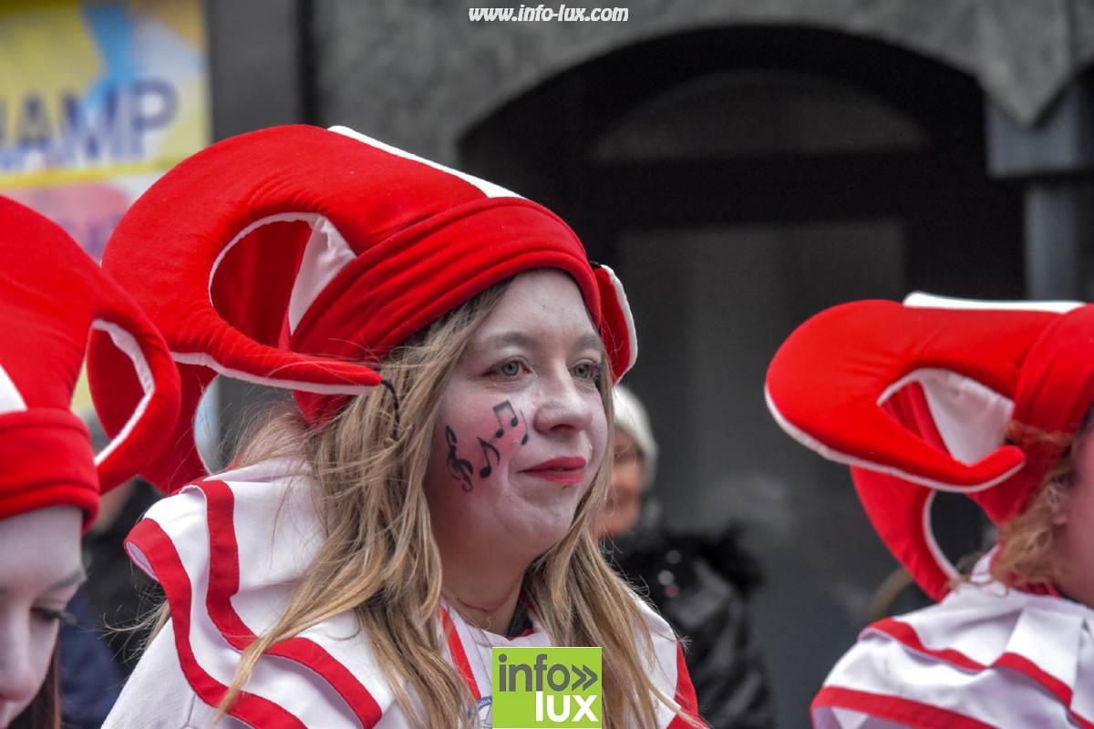 images/2019BastogneCarnaval/vincent/Carnaval-Bastogne3194