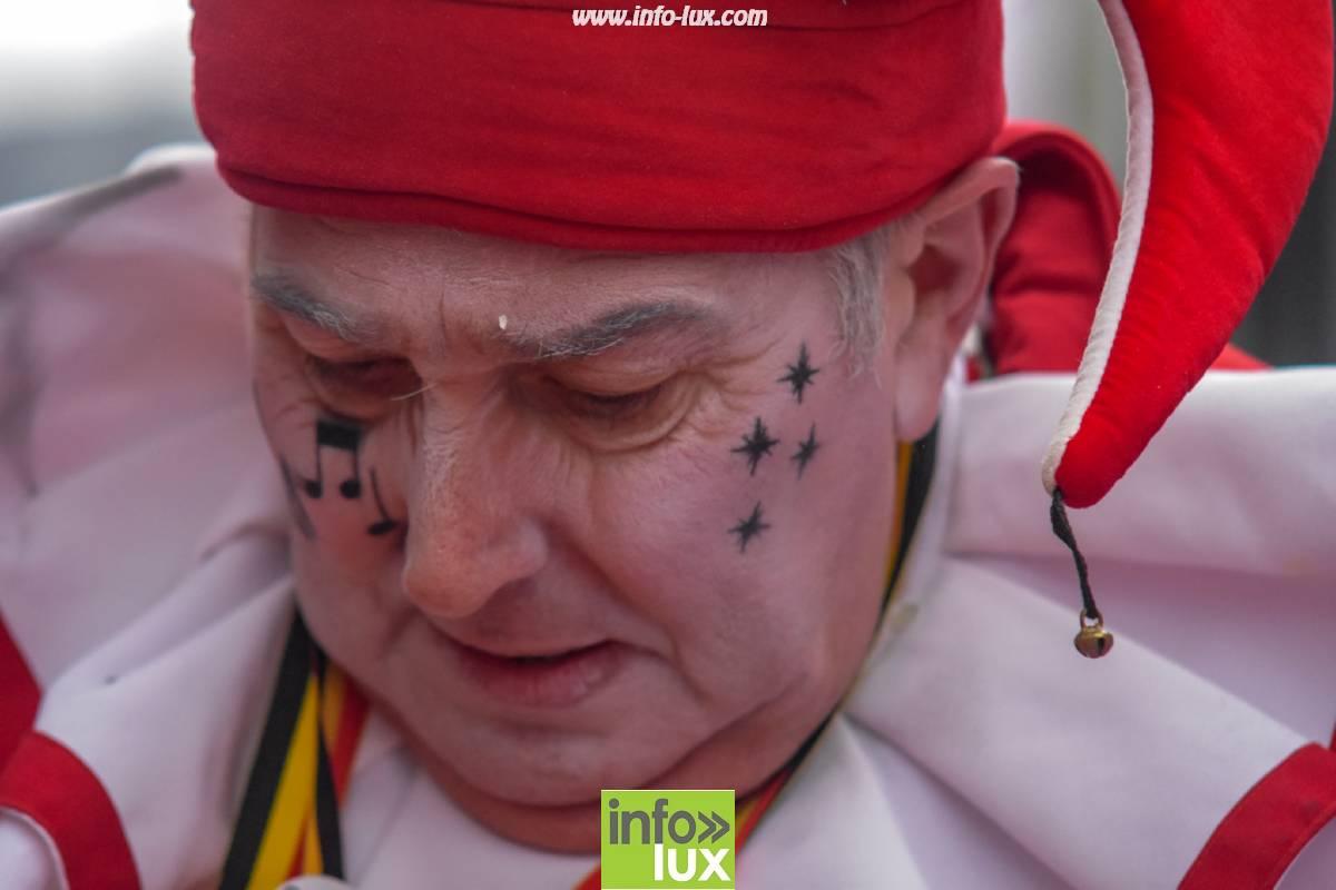 images/2019BastogneCarnaval/vincent/Carnaval-Bastogne3195