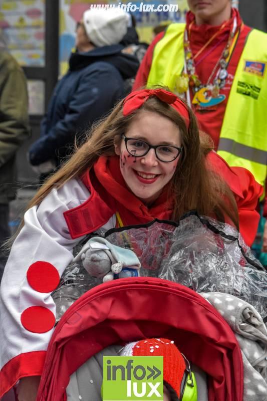 images/2019BastogneCarnaval/vincent/Carnaval-Bastogne3196