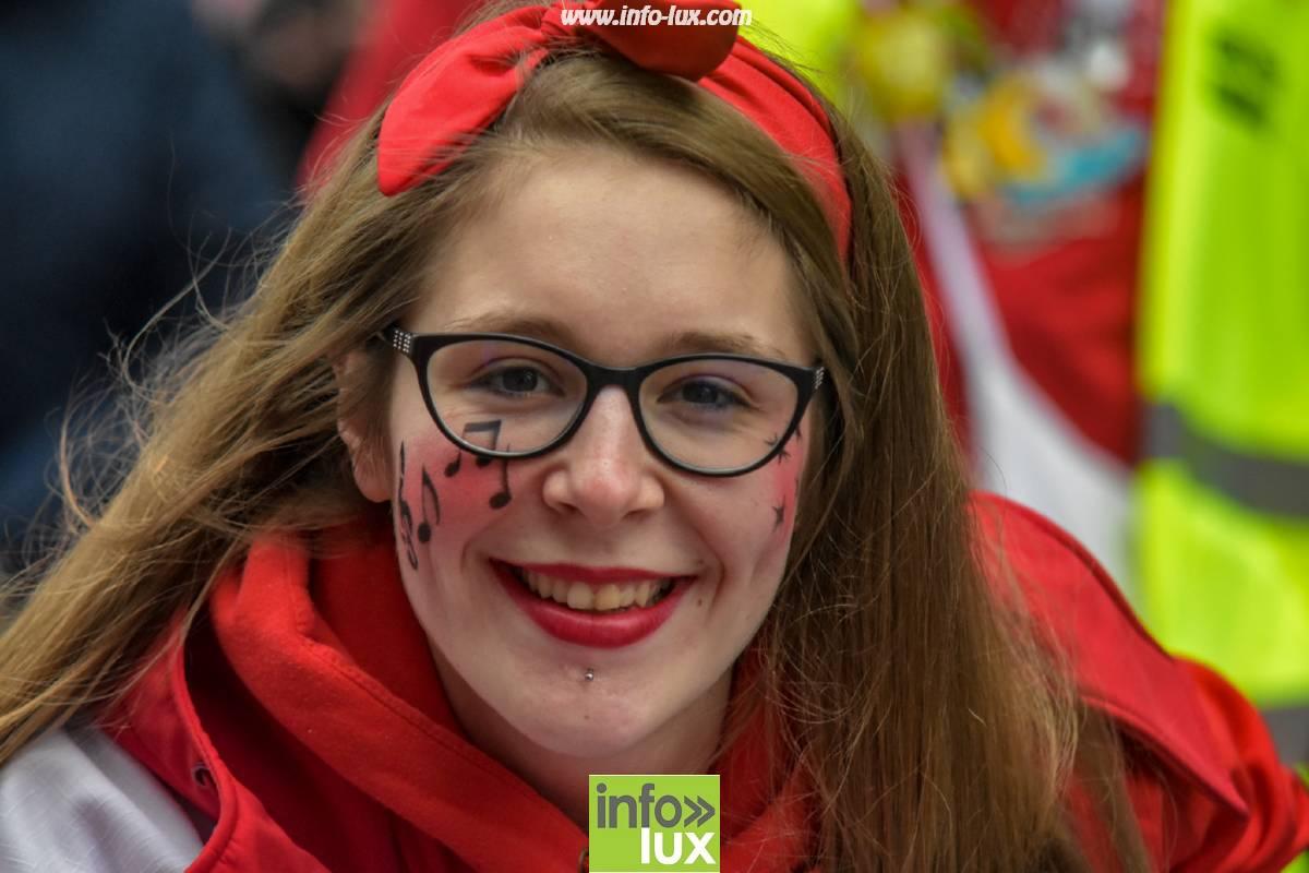images/2019BastogneCarnaval/vincent/Carnaval-Bastogne3197