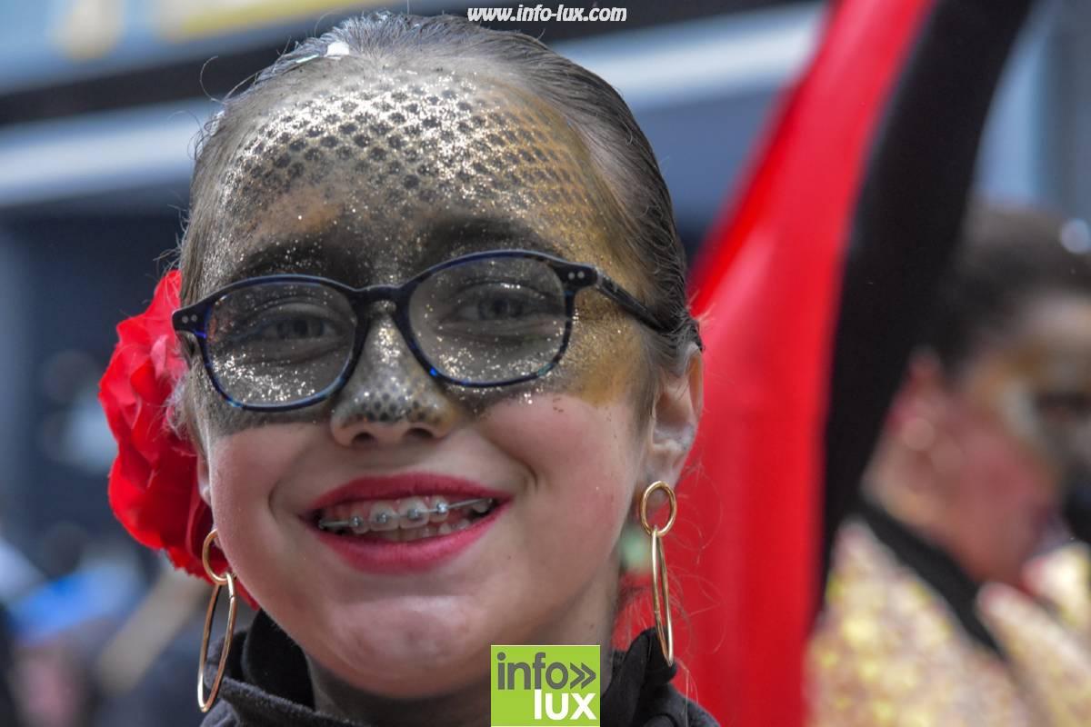 images/2019BastogneCarnaval/vincent/Carnaval-Bastogne3203