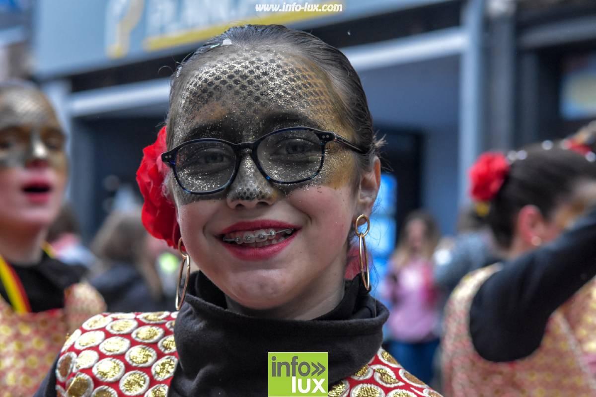 images/2019BastogneCarnaval/vincent/Carnaval-Bastogne3204