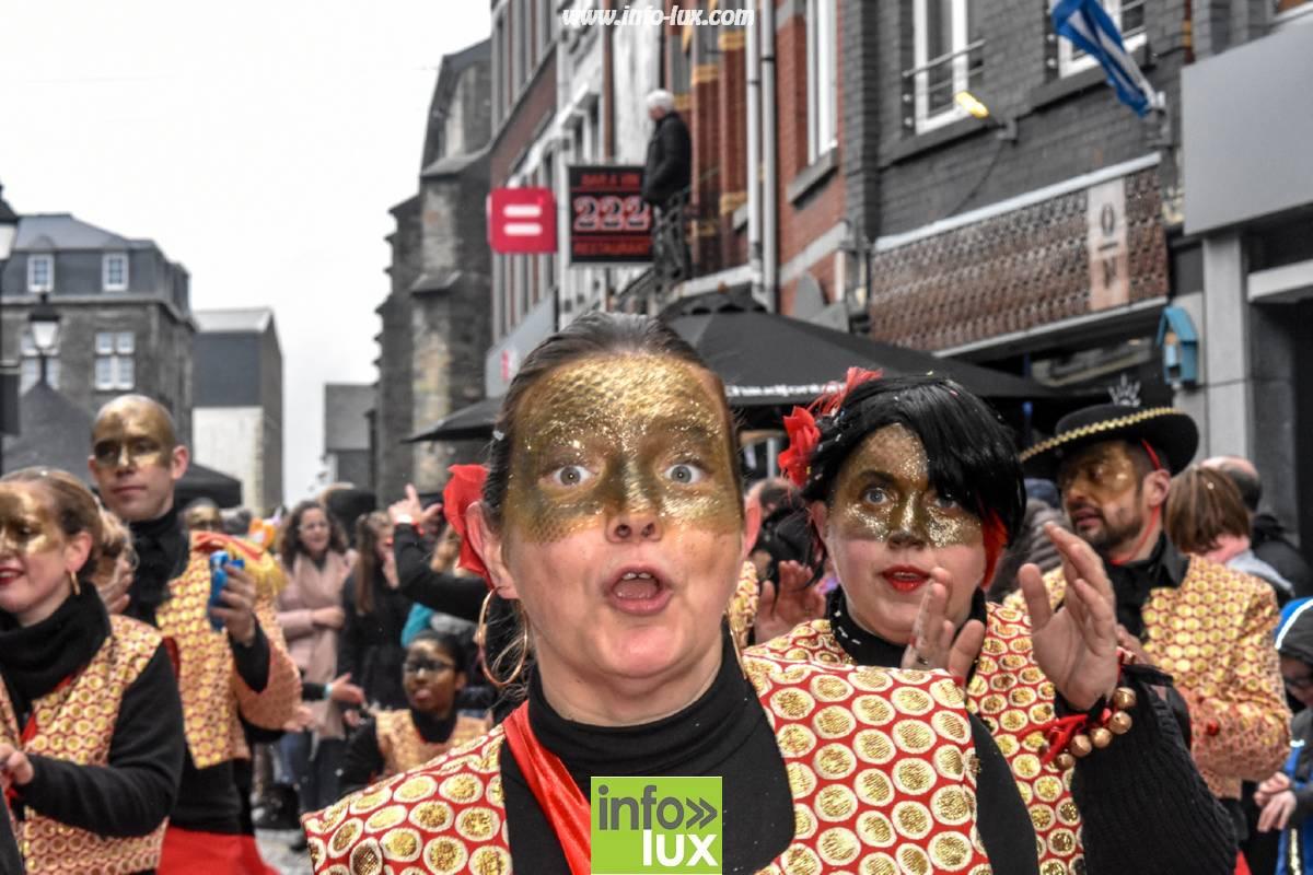 images/2019BastogneCarnaval/vincent/Carnaval-Bastogne3205