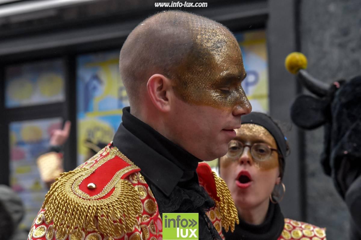 images/2019BastogneCarnaval/vincent/Carnaval-Bastogne3207
