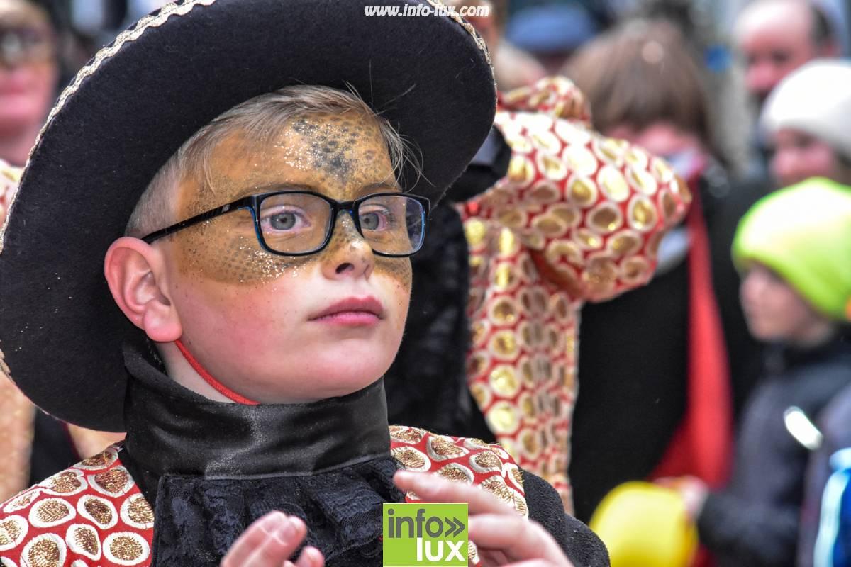 images/2019BastogneCarnaval/vincent/Carnaval-Bastogne3209