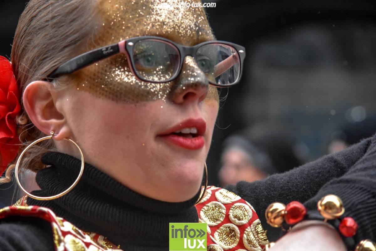 images/2019BastogneCarnaval/vincent/Carnaval-Bastogne3210
