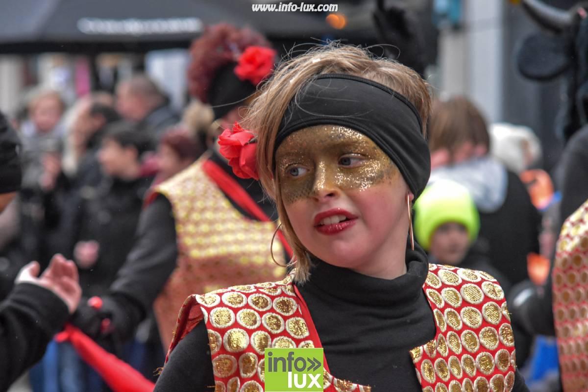 images/2019BastogneCarnaval/vincent/Carnaval-Bastogne3212