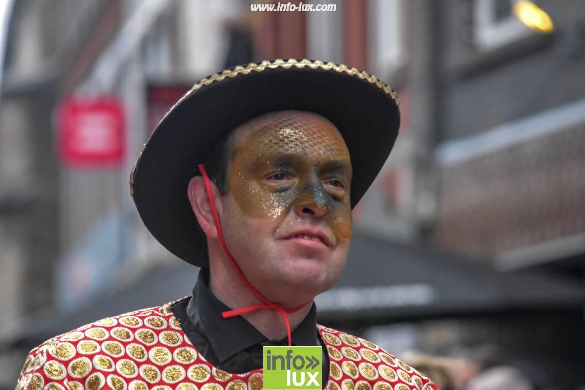 images/2019BastogneCarnaval/vincent/Carnaval-Bastogne3213
