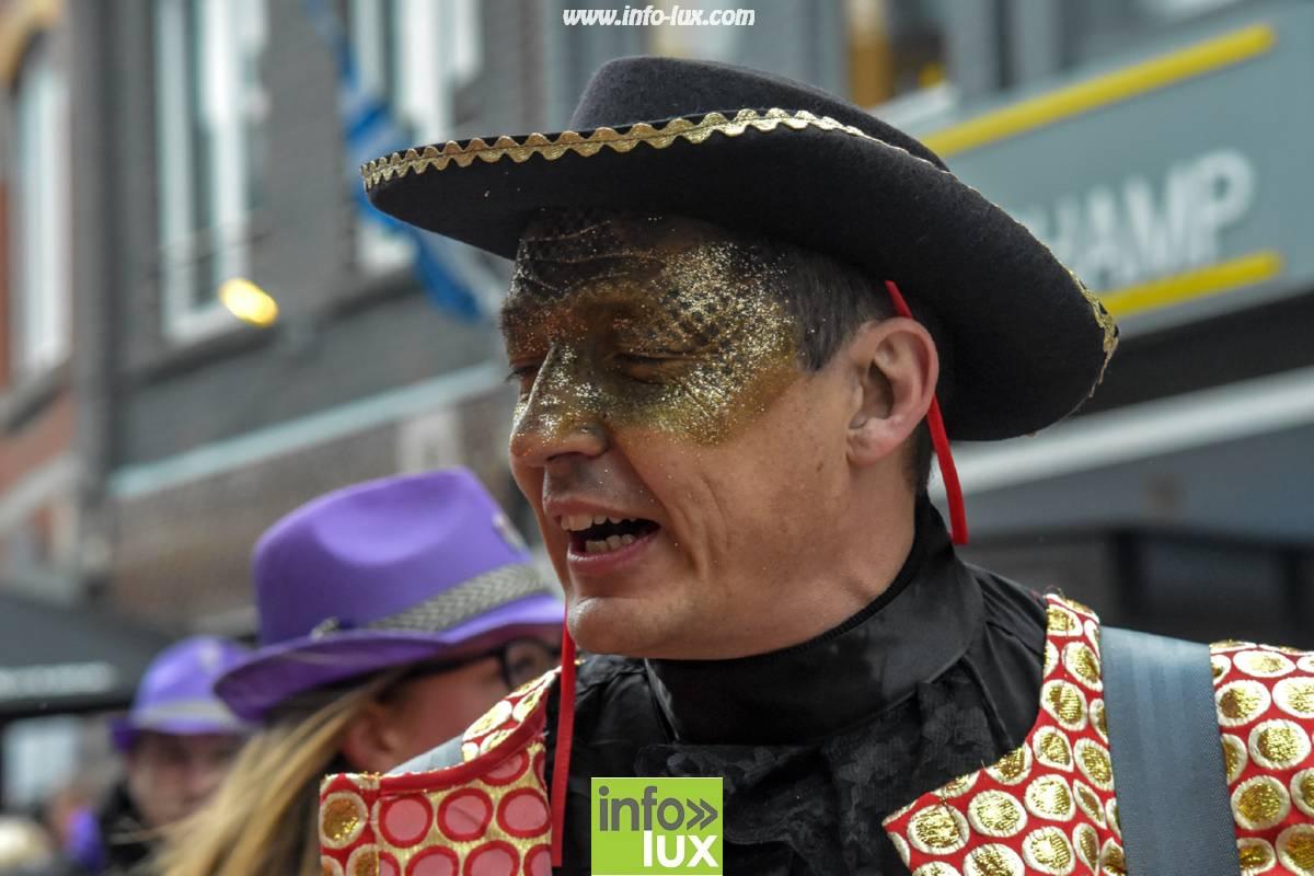 images/2019BastogneCarnaval/vincent/Carnaval-Bastogne3216