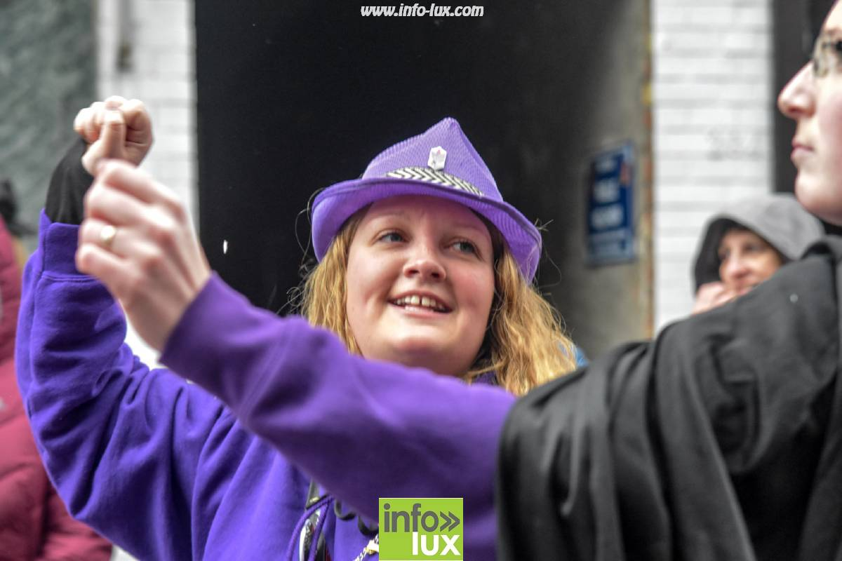 images/2019BastogneCarnaval/vincent/Carnaval-Bastogne3217