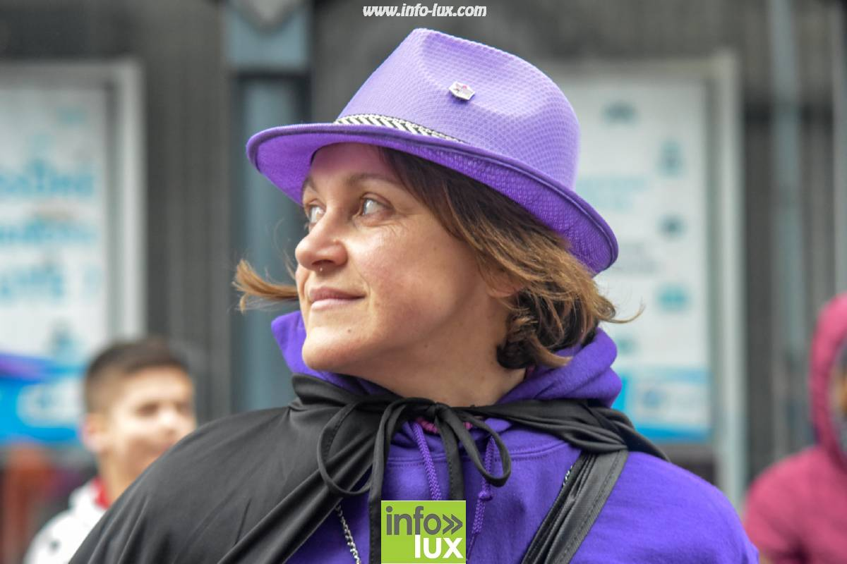 images/2019BastogneCarnaval/vincent/Carnaval-Bastogne3218