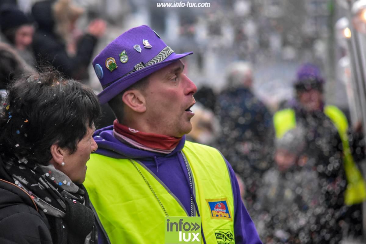 images/2019BastogneCarnaval/vincent/Carnaval-Bastogne3219