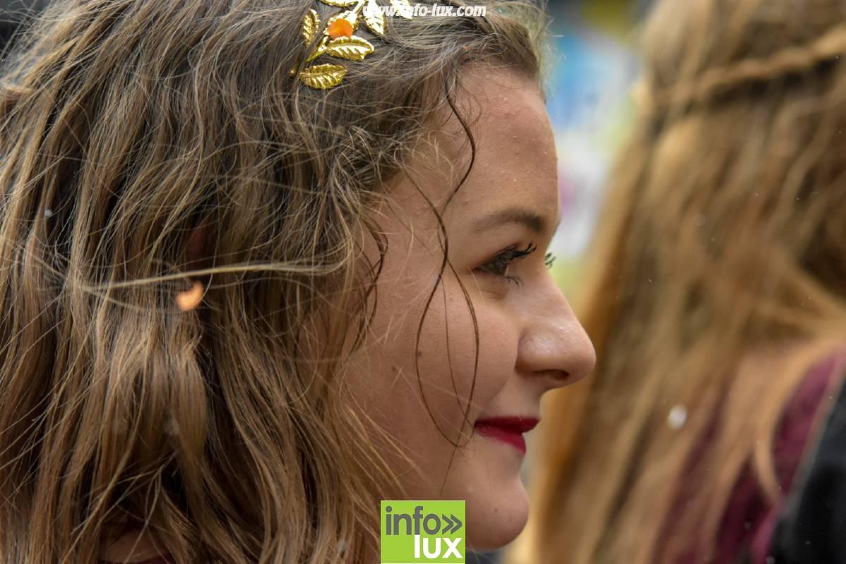 images/2019BastogneCarnaval/vincent/Carnaval-Bastogne3223