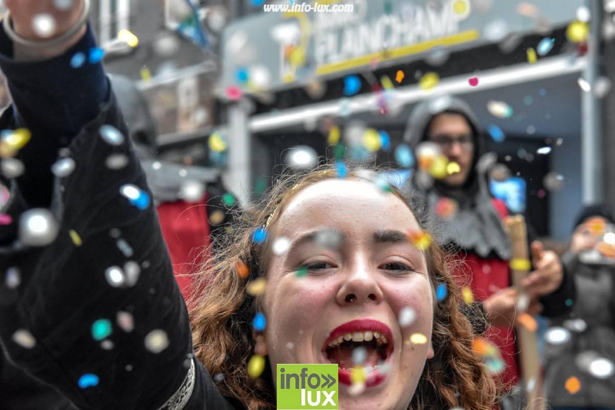 images/2019BastogneCarnaval/vincent/Carnaval-Bastogne3225