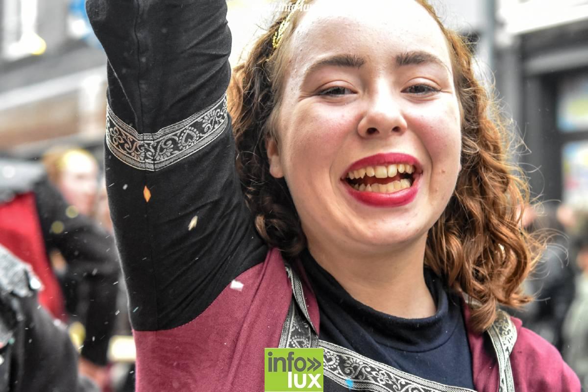images/2019BastogneCarnaval/vincent/Carnaval-Bastogne3226