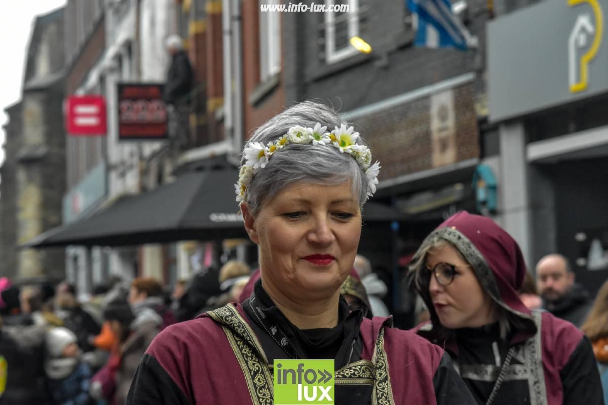 images/2019BastogneCarnaval/vincent/Carnaval-Bastogne3227