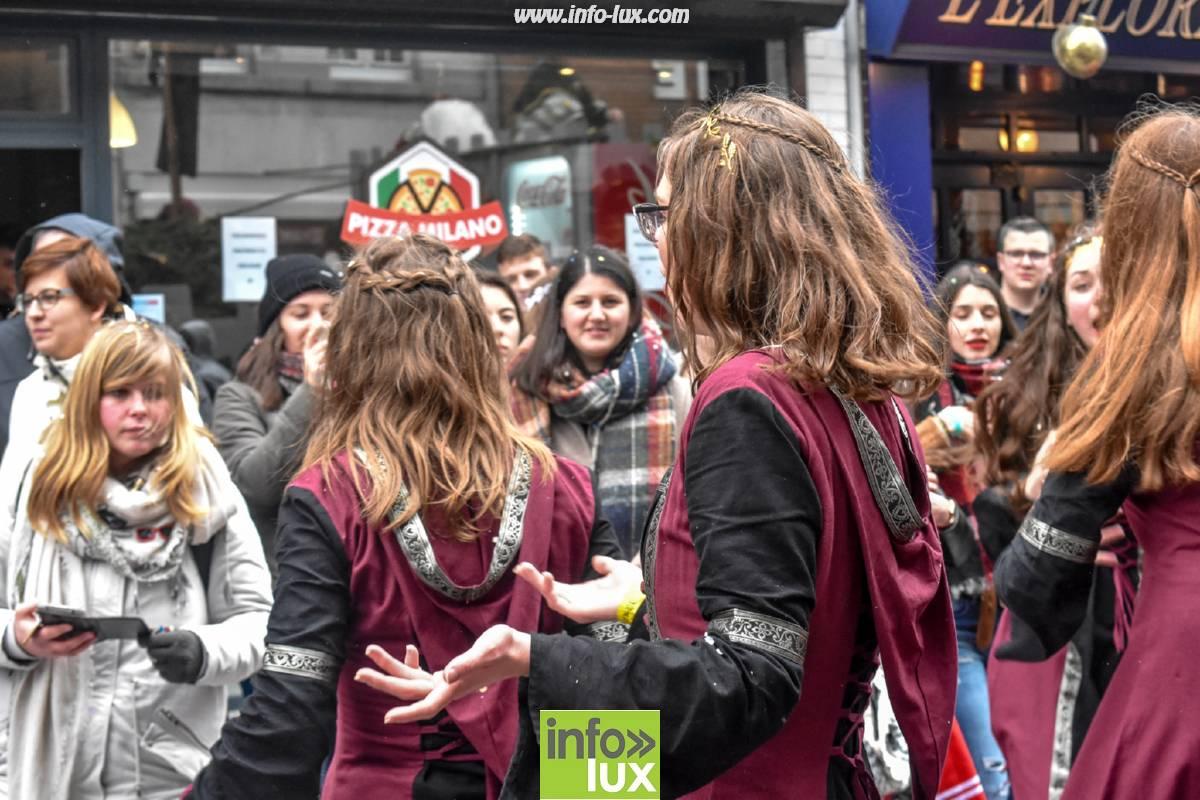 images/2019BastogneCarnaval/vincent/Carnaval-Bastogne3229