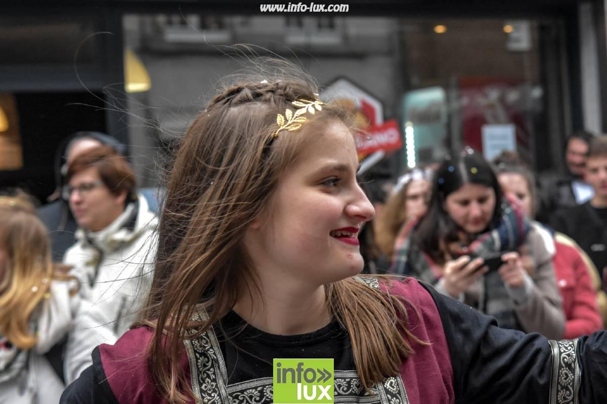 images/2019BastogneCarnaval/vincent/Carnaval-Bastogne3230