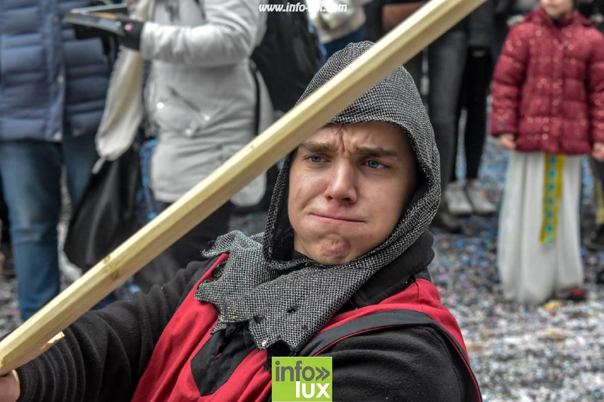 images/2019BastogneCarnaval/vincent/Carnaval-Bastogne3233