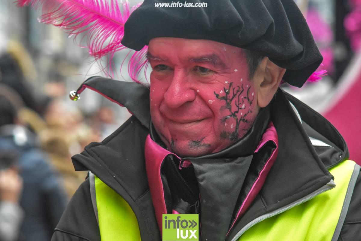images/2019BastogneCarnaval/vincent/Carnaval-Bastogne3236