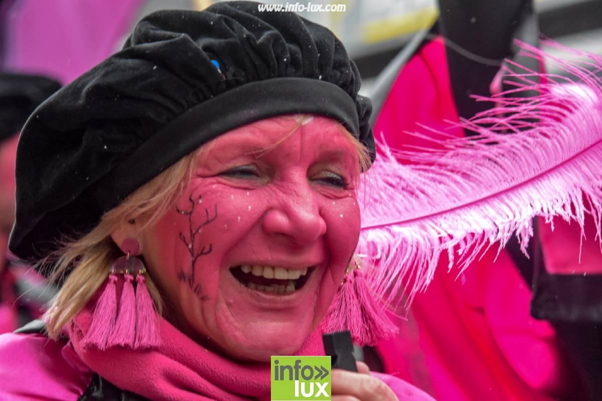 images/2019BastogneCarnaval/vincent/Carnaval-Bastogne3239