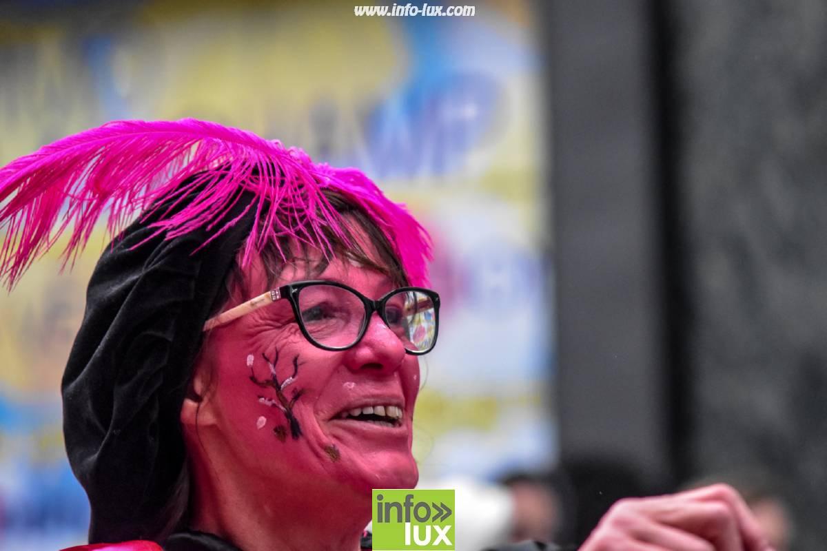 images/2019BastogneCarnaval/vincent/Carnaval-Bastogne3240