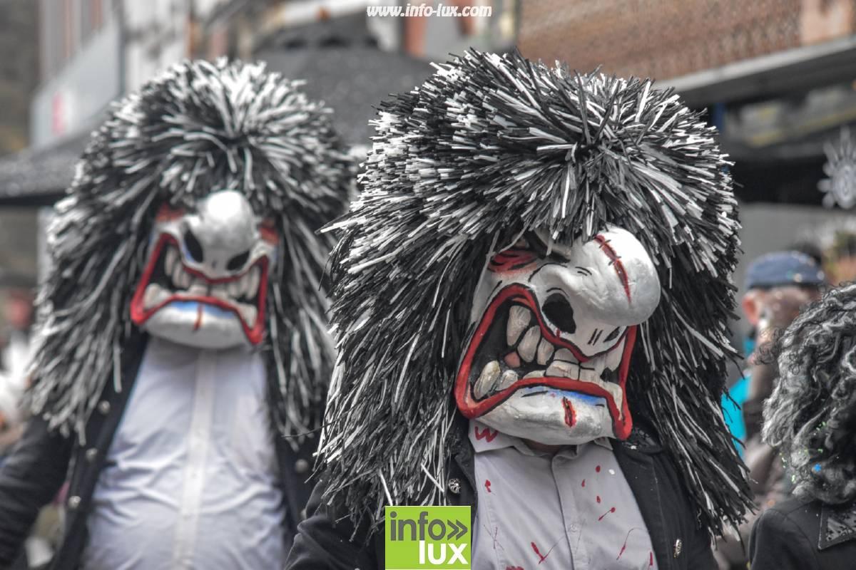 images/2019BastogneCarnaval/vincent/Carnaval-Bastogne3245