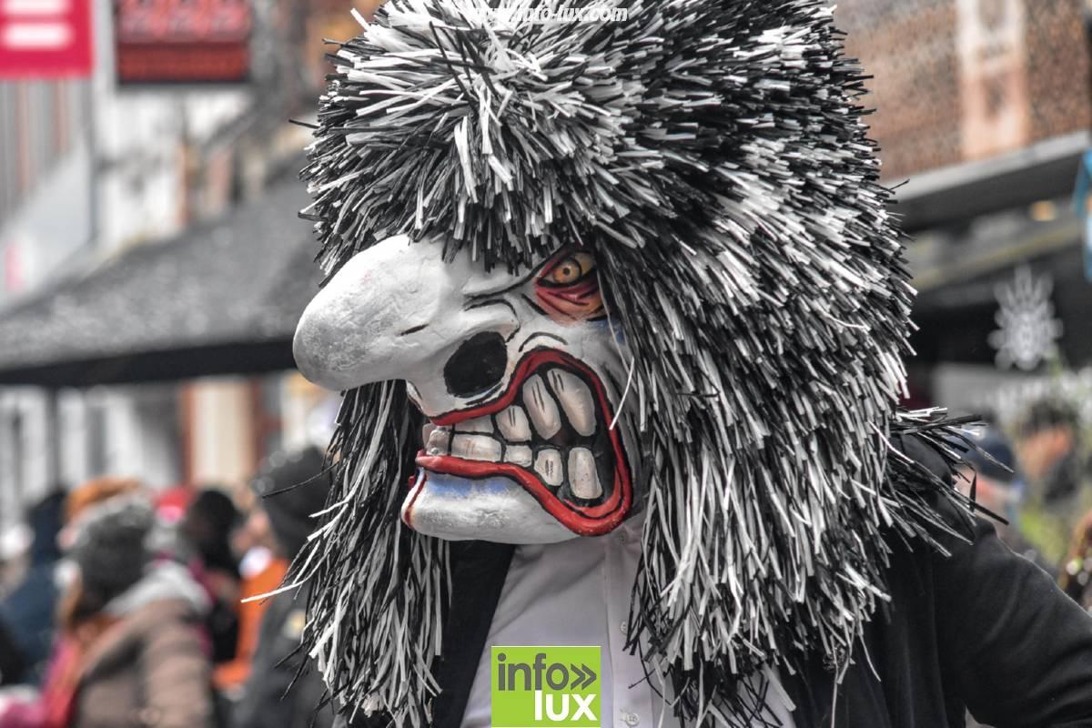 images/2019BastogneCarnaval/vincent/Carnaval-Bastogne3246