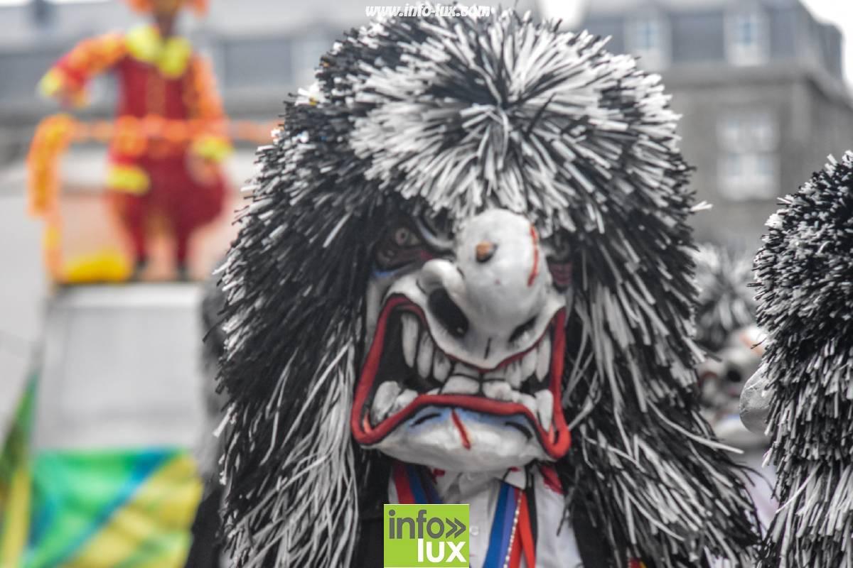 images/2019BastogneCarnaval/vincent/Carnaval-Bastogne3248