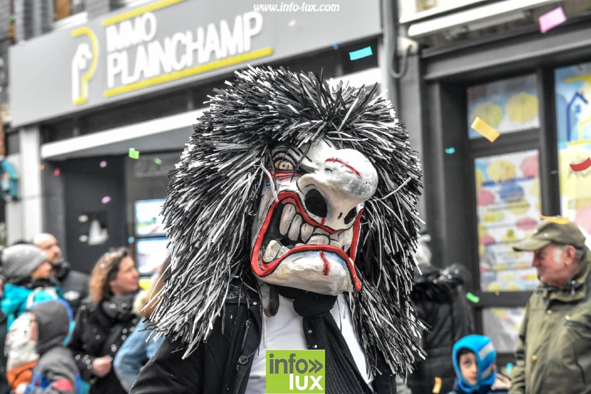 images/2019BastogneCarnaval/vincent/Carnaval-Bastogne3252