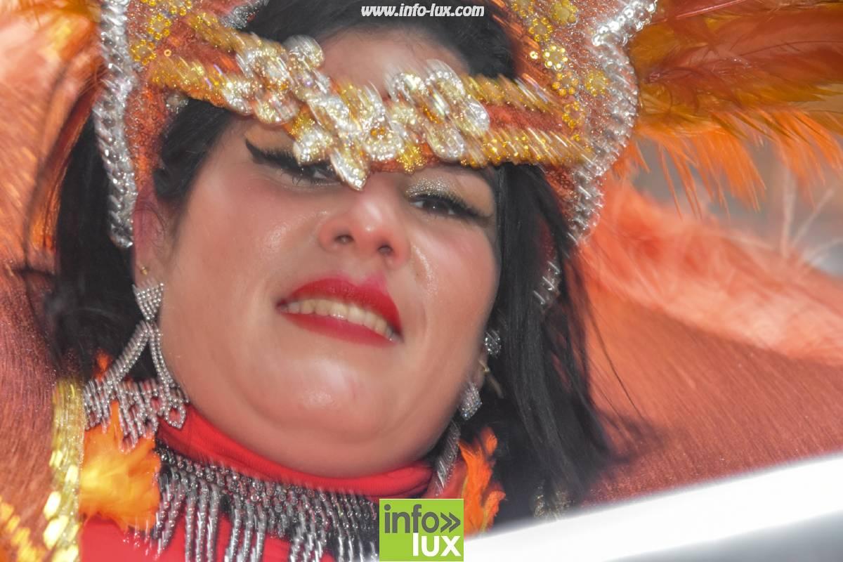 images/2019BastogneCarnaval/vincent/Carnaval-Bastogne3255