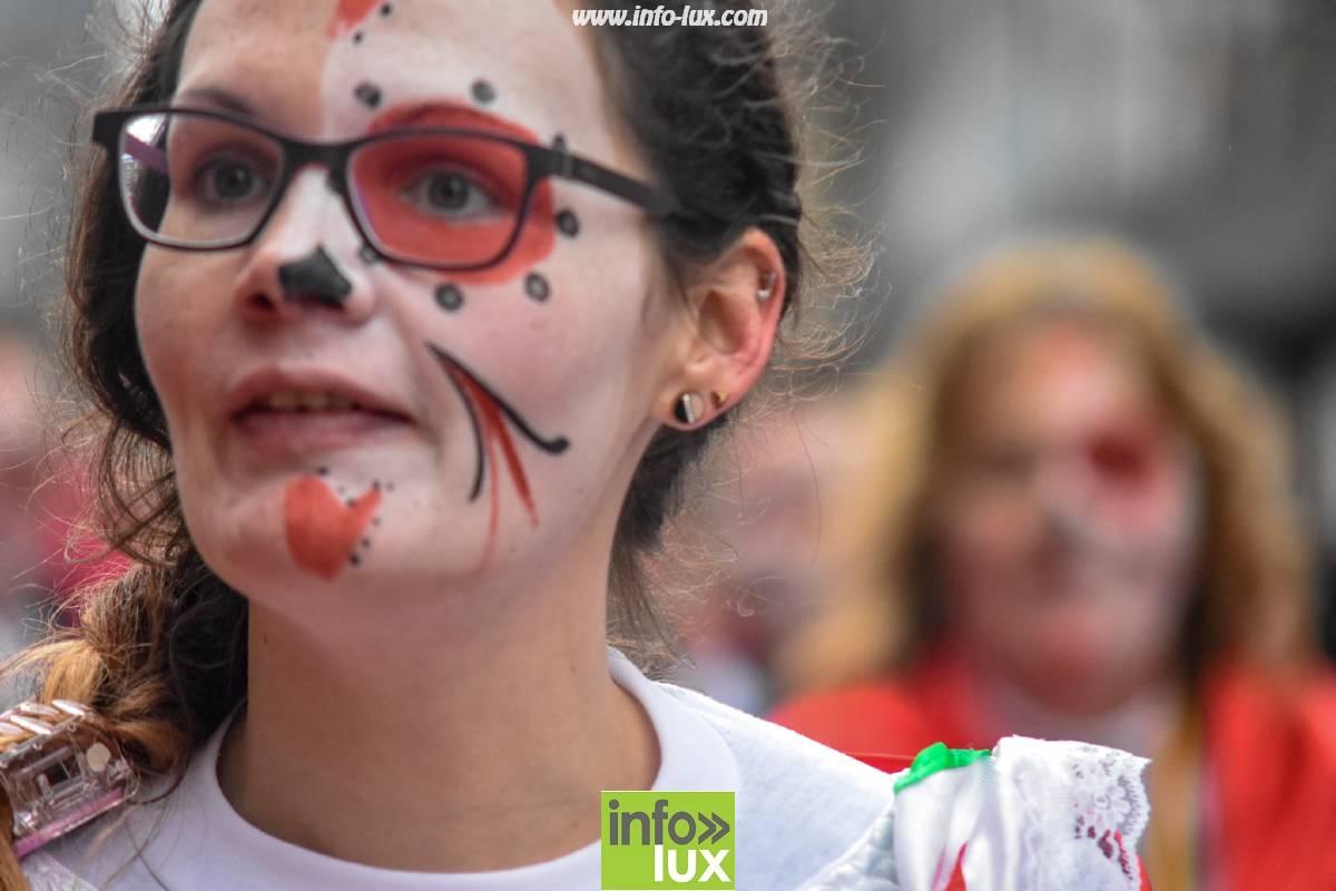 images/2019BastogneCarnaval/vincent/Carnaval-Bastogne3259