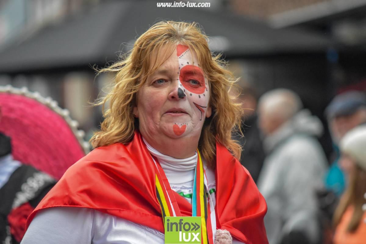 images/2019BastogneCarnaval/vincent/Carnaval-Bastogne3260