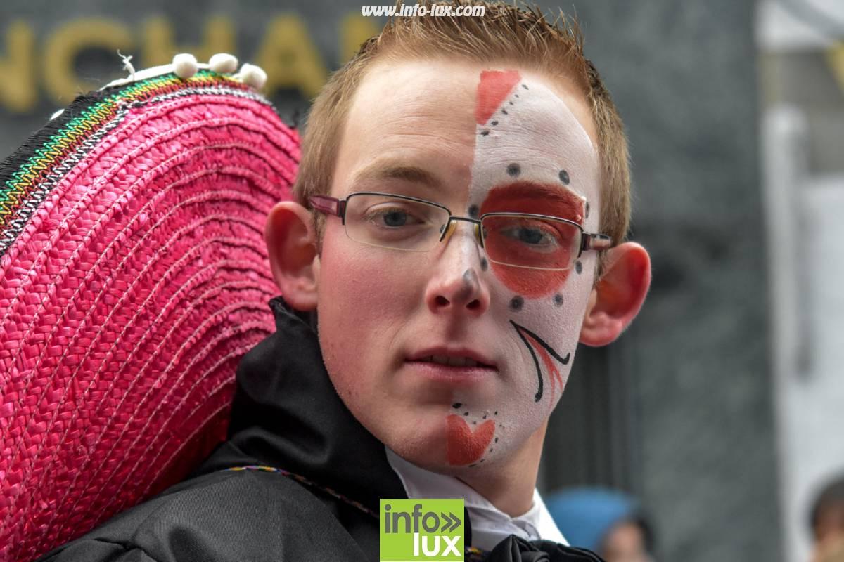 images/2019BastogneCarnaval/vincent/Carnaval-Bastogne3263