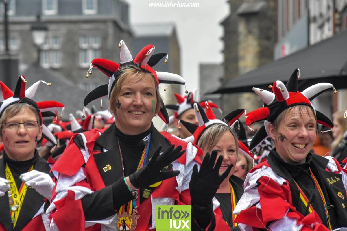images/2019BastogneCarnaval/vincent/Carnaval-Bastogne3269