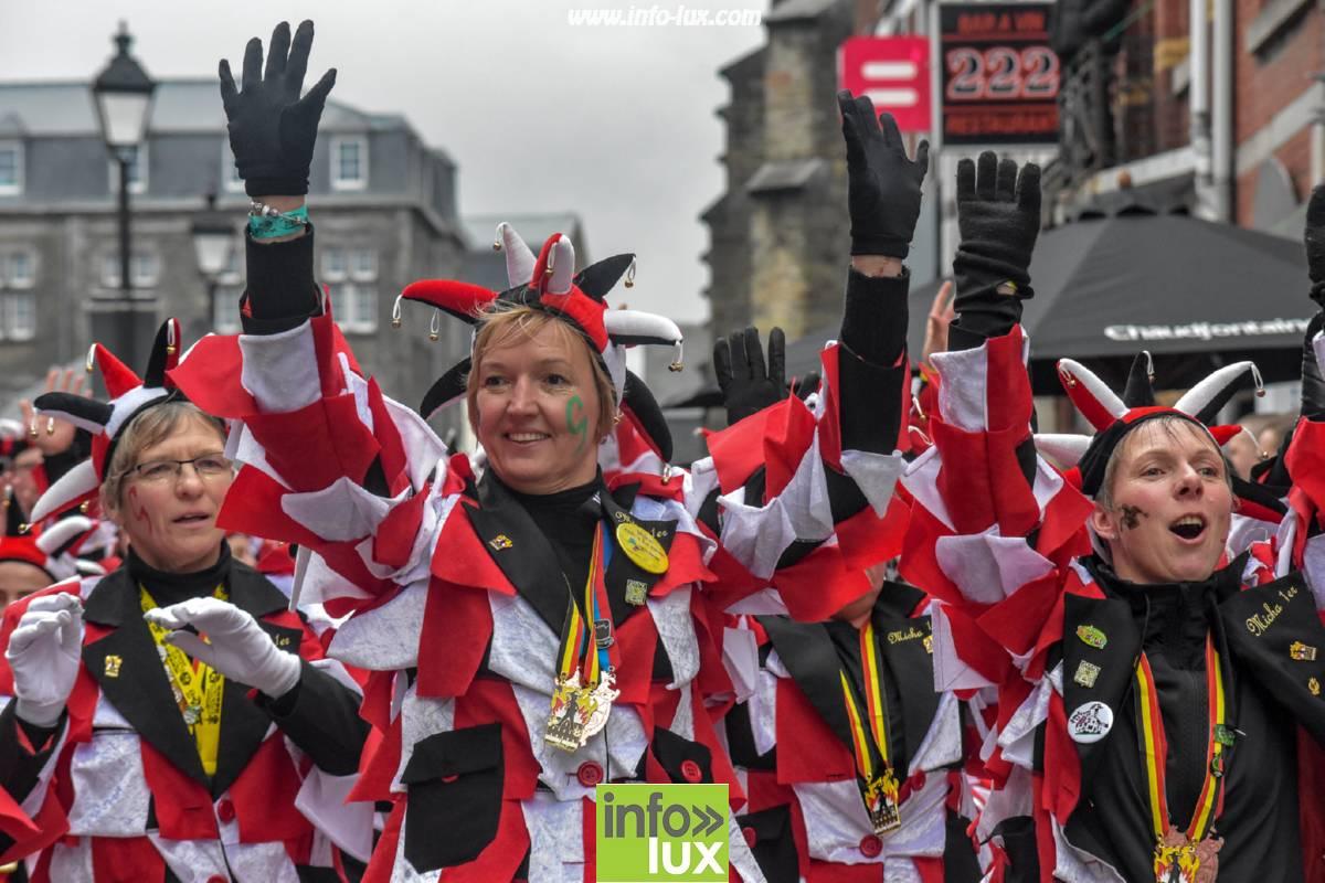 images/2019BastogneCarnaval/vincent/Carnaval-Bastogne3270