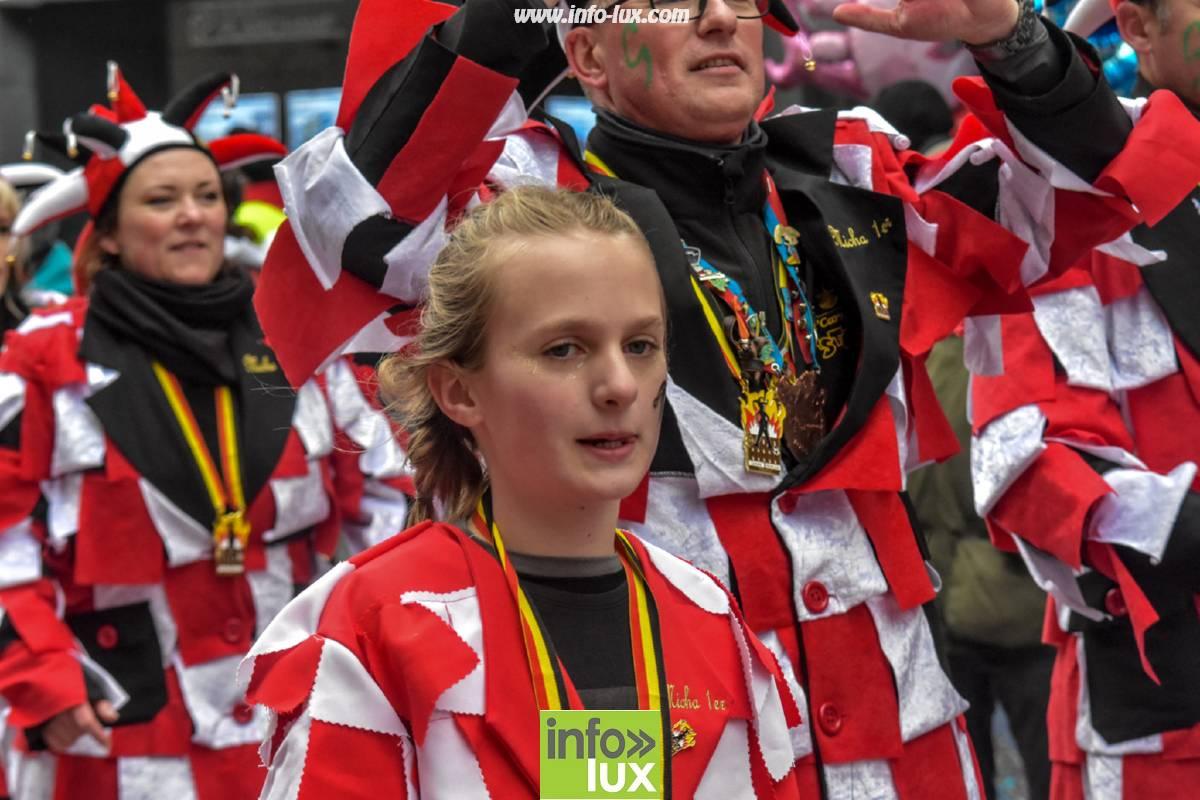 images/2019BastogneCarnaval/vincent/Carnaval-Bastogne3275