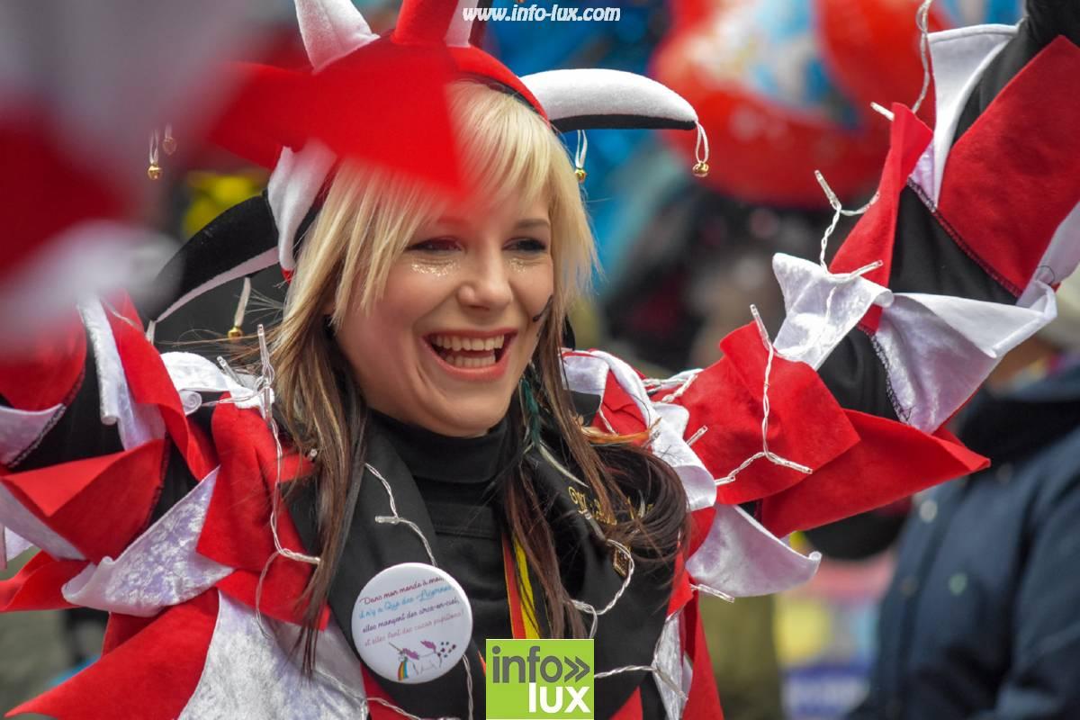 images/2019BastogneCarnaval/vincent/Carnaval-Bastogne3276