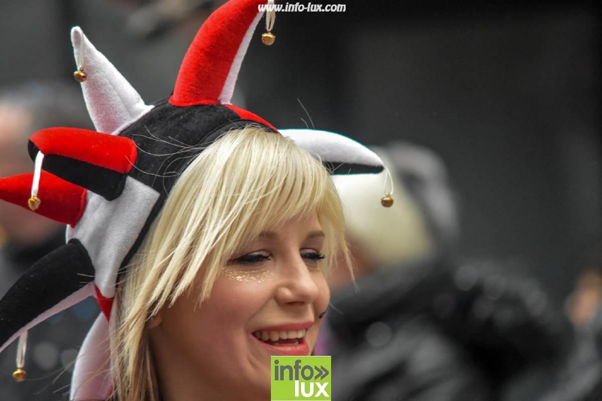 images/2019BastogneCarnaval/vincent/Carnaval-Bastogne3278