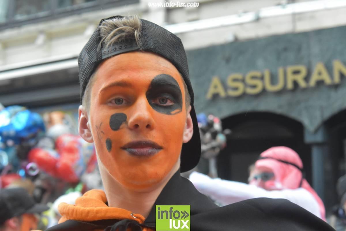 images/2019BastogneCarnaval/vincent/Carnaval-Bastogne3285
